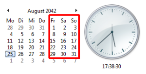 2042-08