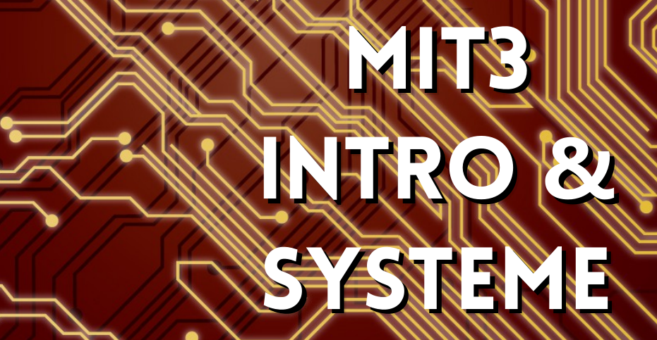 mit3-intro-systeme (PDF Download)
